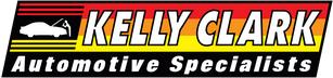 Kelly Clark Automotive Specialists