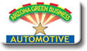 Arizona Green Business