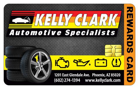 Phoenix az auto repair mechanic car maintenance kelly clark more information solutioingenieria Images